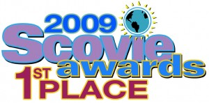 scovie-2009-1st